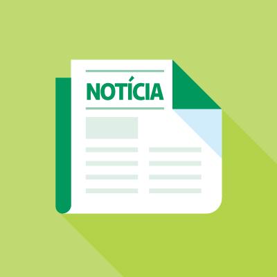 Comunicado aos clientes sobre Rede Uniplano e Hospital Otoclínica