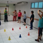 grupo-movimentese-2015-01