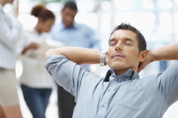 Gastrite: saiba como amenizar os sintomas