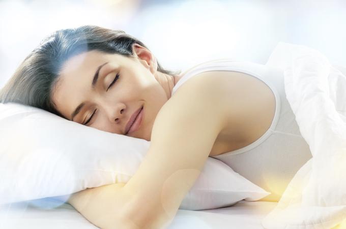 Tipos de insônia: entenda porque você não está dormindo bem