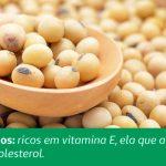 galeria-blog-galeria-alimentos-para-reduzir-colesterol-3