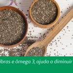 galeria-blog-galeria-alimentos-para-reduzir-colesterol-4