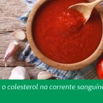 galeria-blog-galeria-alimentos-para-reduzir-colesterol-5