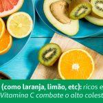 galeria-blog-galeria-alimentos-para-reduzir-colesterol-6