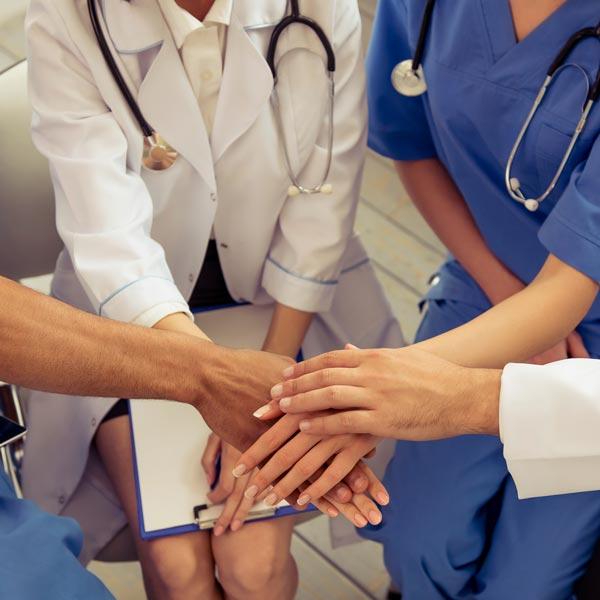 HRU: Primeiro caso de Mitraclip no hospital