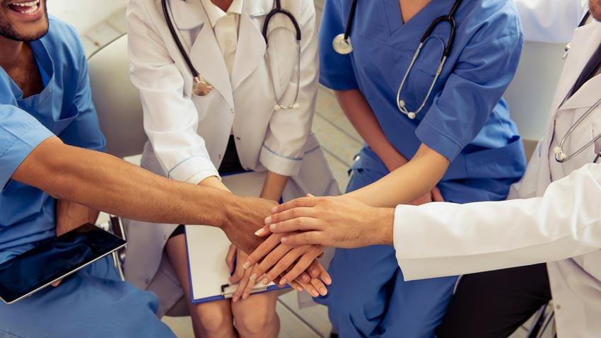 Unimed Fortaleza abre edital para novos Médicos Cooperados