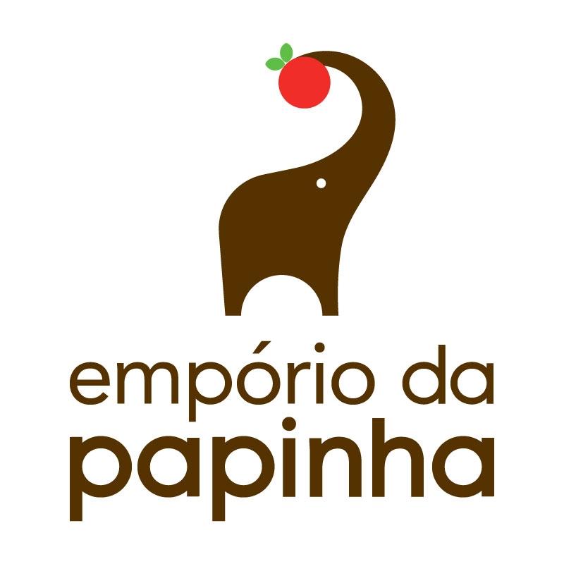 Imagem do banner do parceiro Empório da Papinha