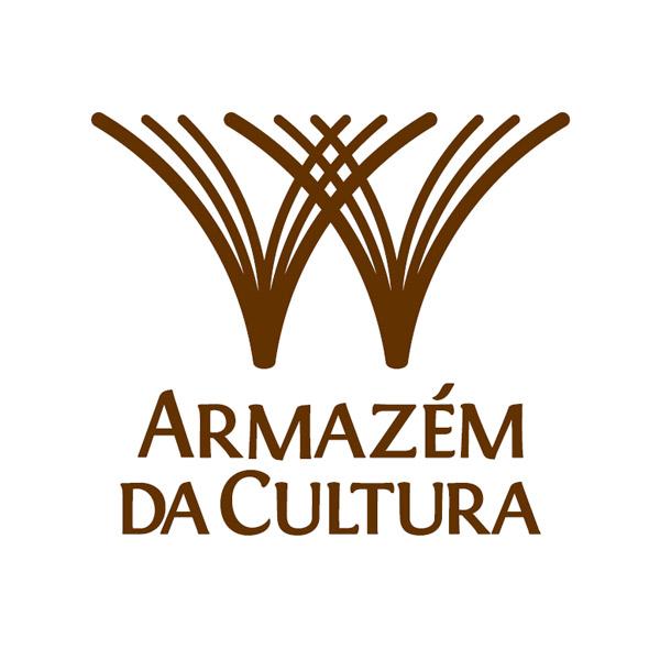Imagem do banner do parceiro Armazém da Cultura