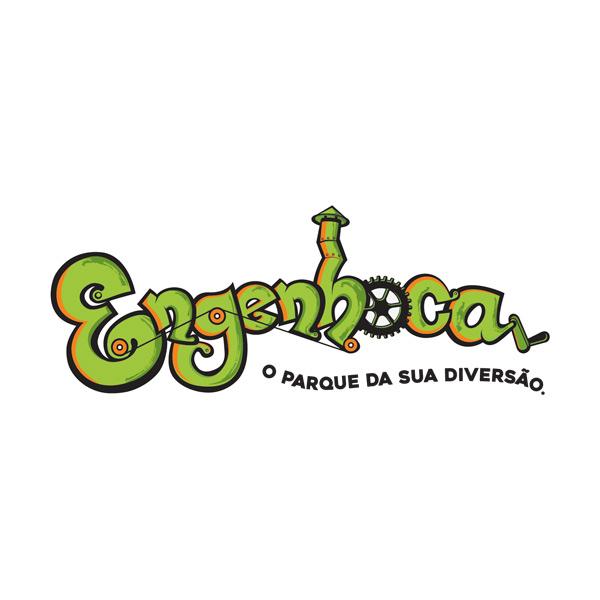 Imagem do banner do parceiro Engenhoca Parque