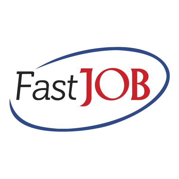 Imagem do banner do parceiro Fast Job