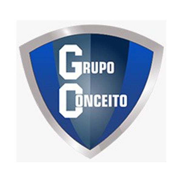 Imagem do banner do parceiro Conceito Service