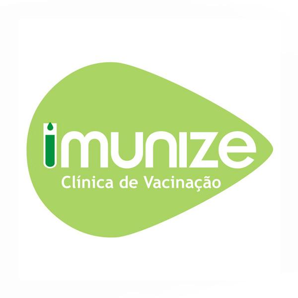 Imagem do banner do parceiro Clínica de Vacinação Imunize