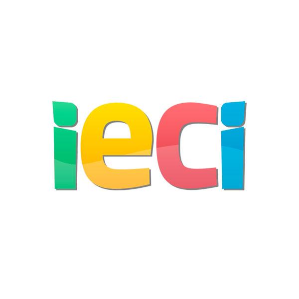logo IECI