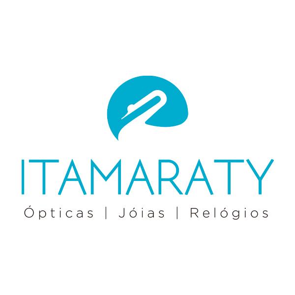 Imagem do banner do parceiro Itamaraty