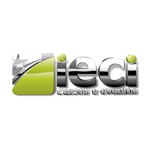 Imagem do banner do parceiro IECI