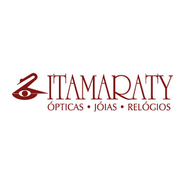 logo Itamaraty