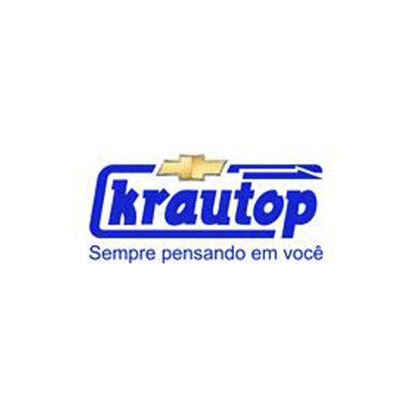 Imagem do banner do parceiro Krautop
