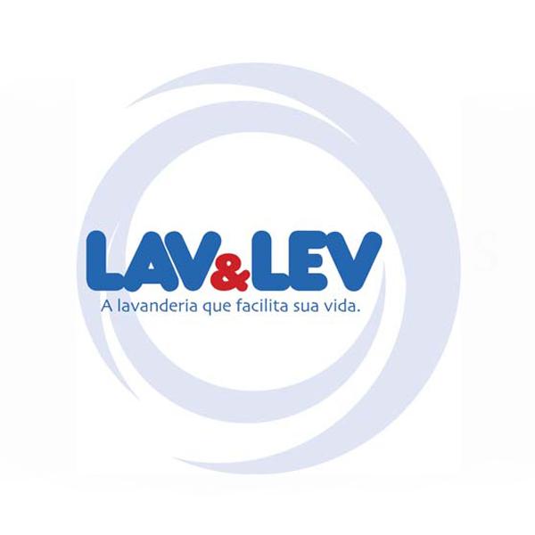 Imagem do banner do parceiro Lav & Lev