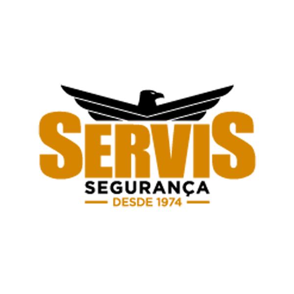 Imagem do banner do parceiro Servis Segurança