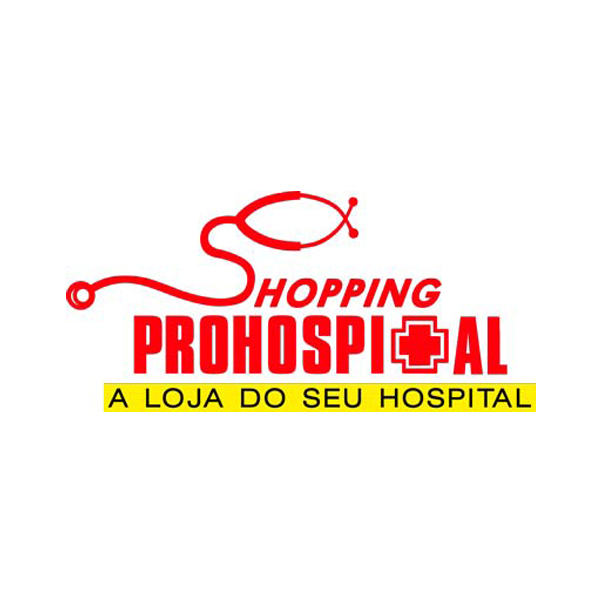 logo Shopping Prohospital