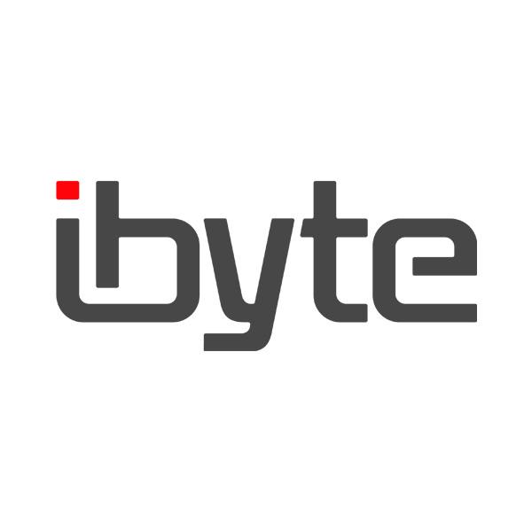 Imagem do banner do parceiro Ibyte