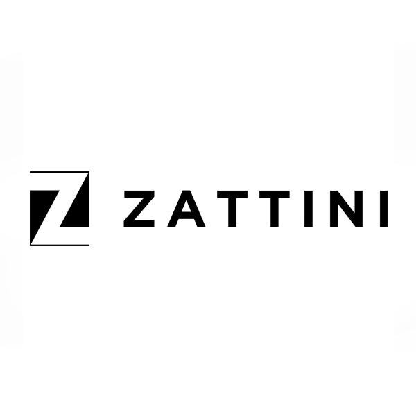 Imagem do banner do parceiro Zattini