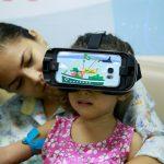 realidade-virtual-12