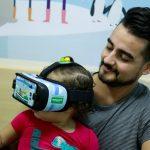 realidade-virtual-17