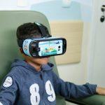 realidade-virtual-2