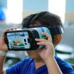 realidade-virtual-25