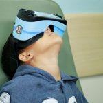 realidade-virtual-3