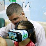 realidade-virtual-6