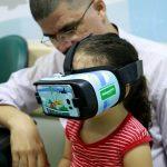 realidade-virtual-7