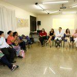 workshop_gestantes04