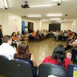 workshop_gestantes05