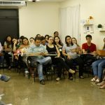 workshop_gestantes12