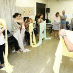 workshop_gestantes18