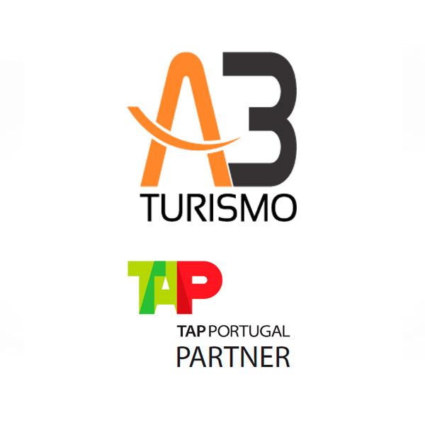 Imagem do banner do parceiro A3 Turismo