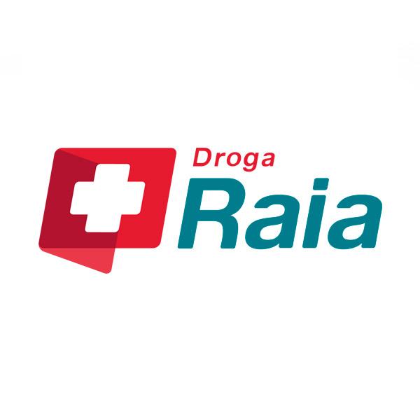 Imagem do banner do parceiro Droga Raia
