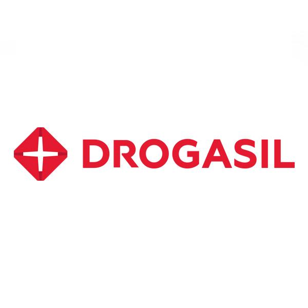 Imagem do banner do parceiro Drogasil
