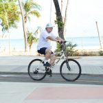 passeio-ciclistico-diabetes-3