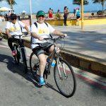 passeio-ciclistico-diabetes-36