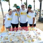 passeio-ciclistico-diabetes-4