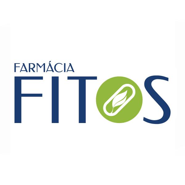 Imagem do banner do parceiro Farmácia Fitos