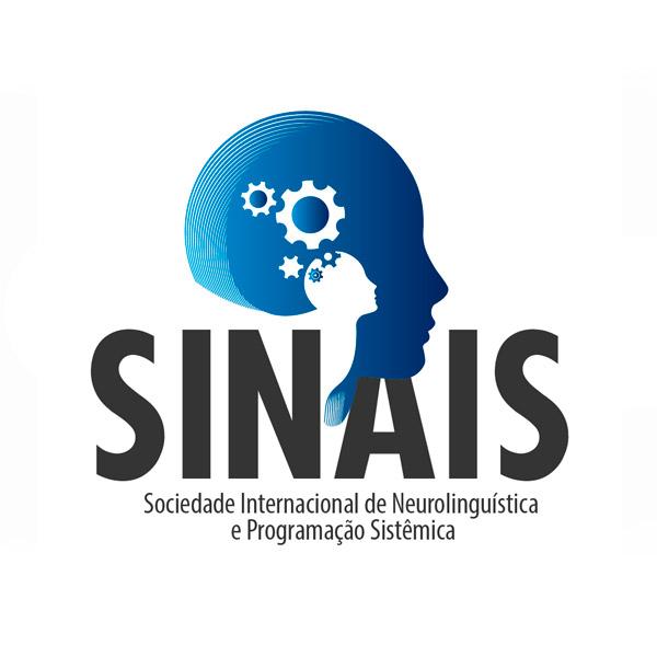 Imagem do banner do parceiro SINAIS - Sociedade Internacional de Neolinguística e Programação Sistêmica