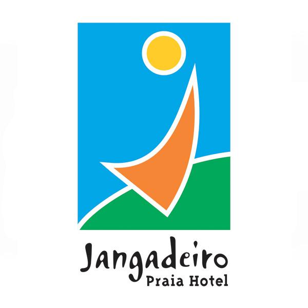 logo Jangadeiro Praia Hotel