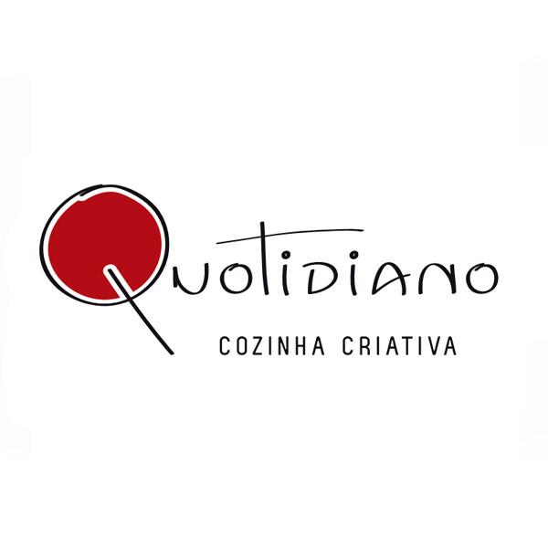 Imagem do banner do parceiro Restaurante Quotidiano Cozinha Criativa