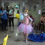 carnaval-pediatria-07-103