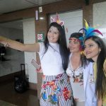 carnaval-pediatria-07-13