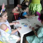 carnaval-pediatria-07-22